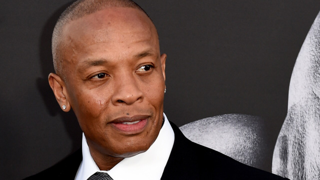 Dr. Dre adds to Colin Kaepernick's million dollar pledge, donates $10k to MKE group