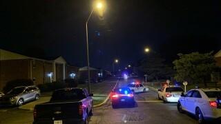 Two dead on east side.jpg