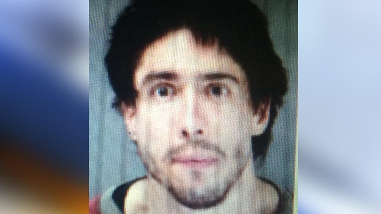 Stabbing suspect to undergo mental evaluation