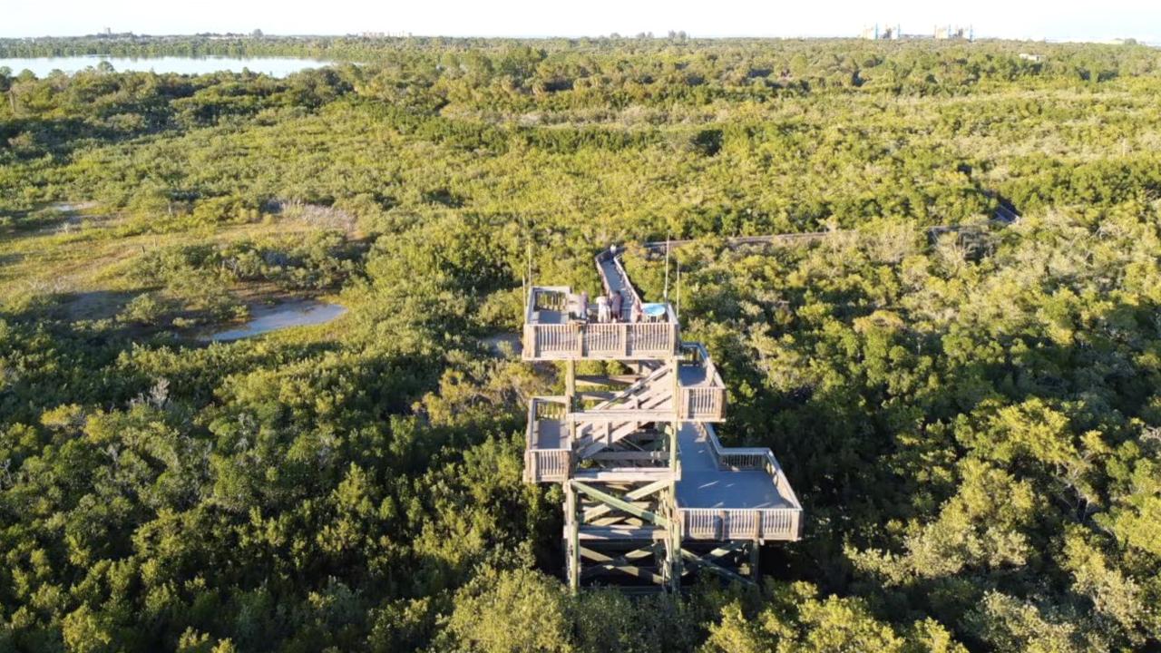 Weedon Island Preserve.png