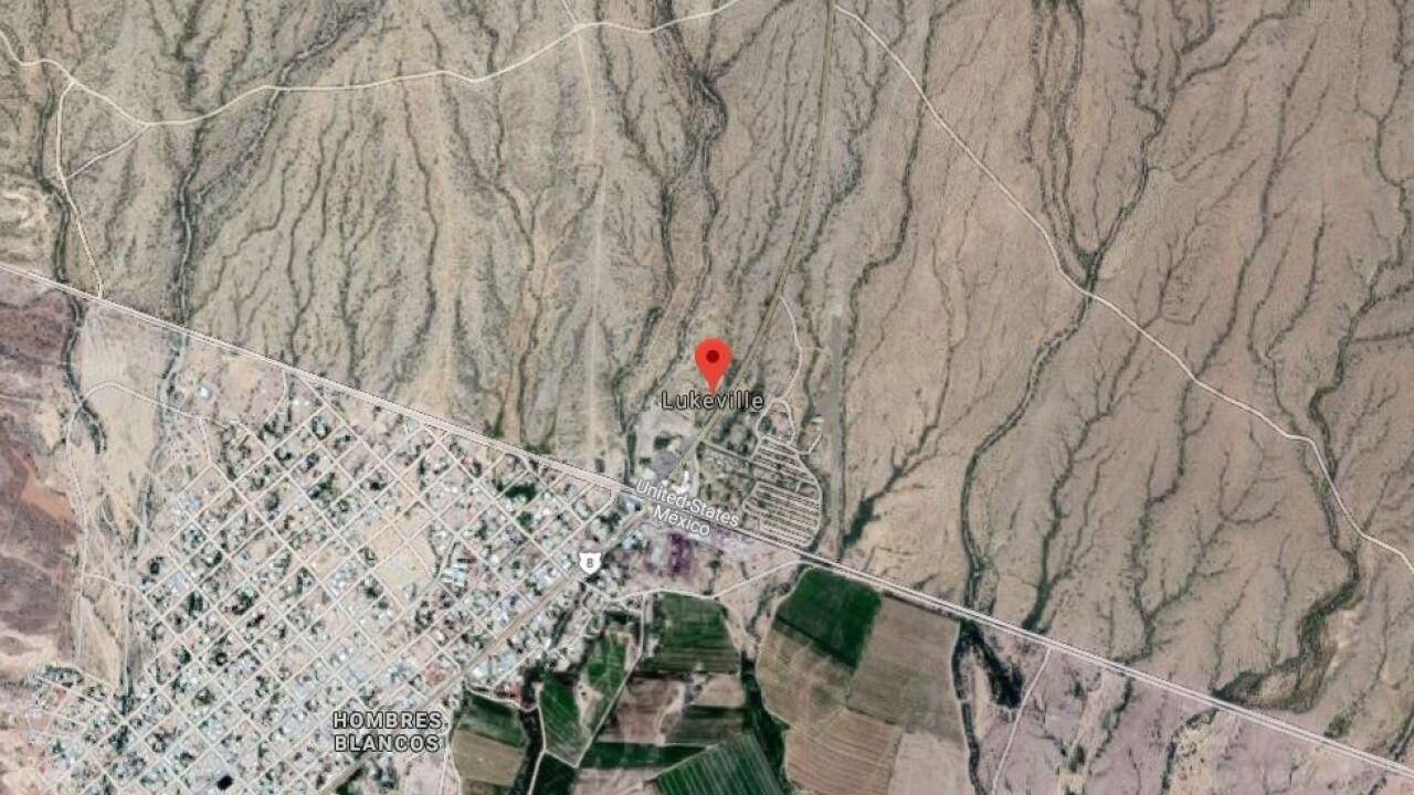 Lukeville map.JPG