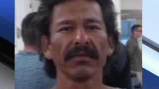 Juan Rojas-Rodriguez.jpg