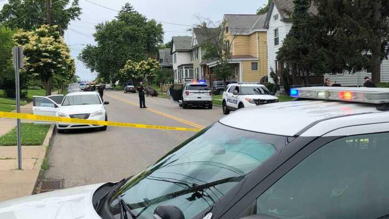 WCPO montana avenue crash.jpeg