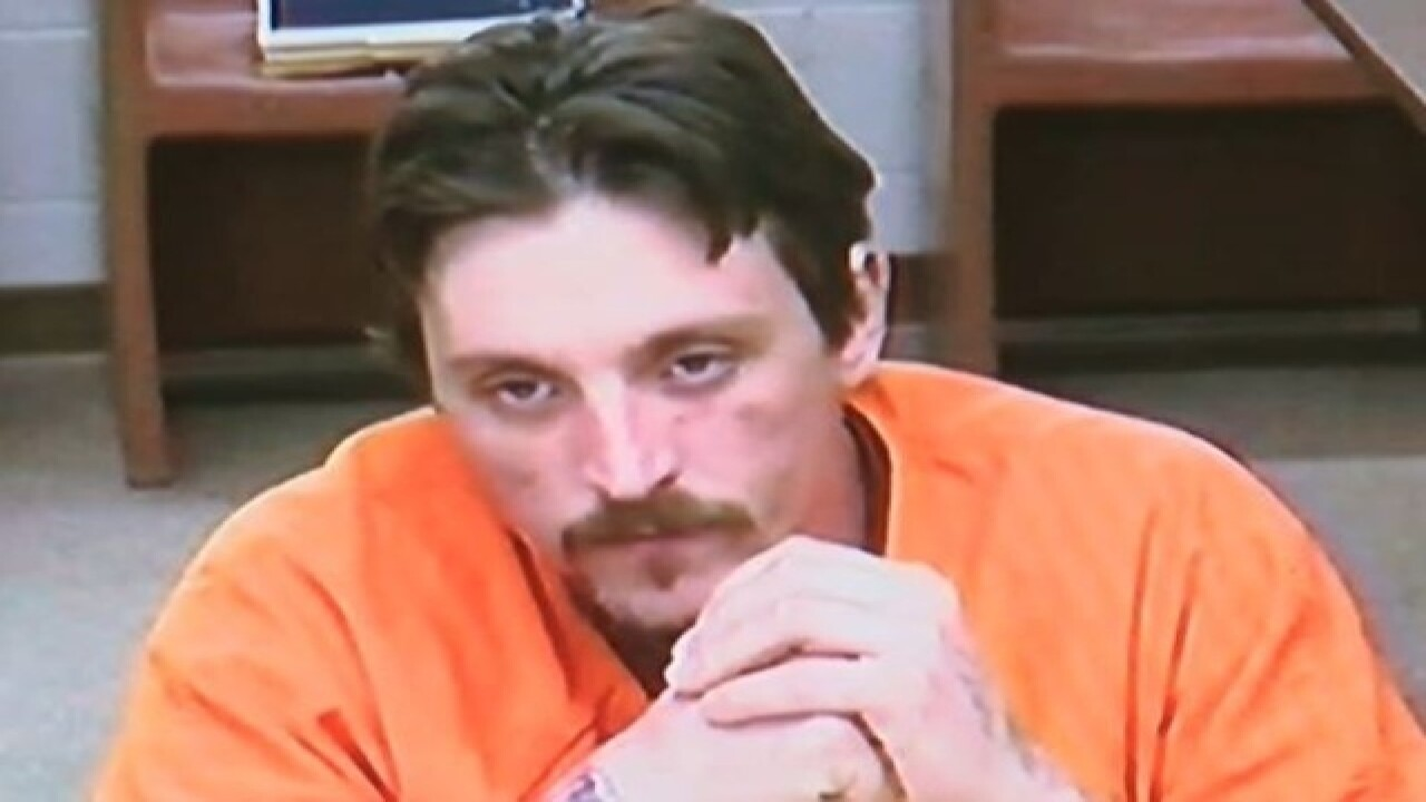 EXCLUSIVE: Jakubowski calls TMJ4 from jail