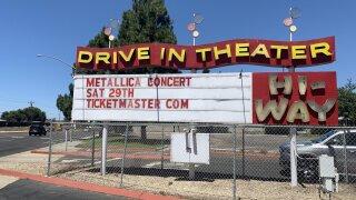 hi way drive in theater.jpg