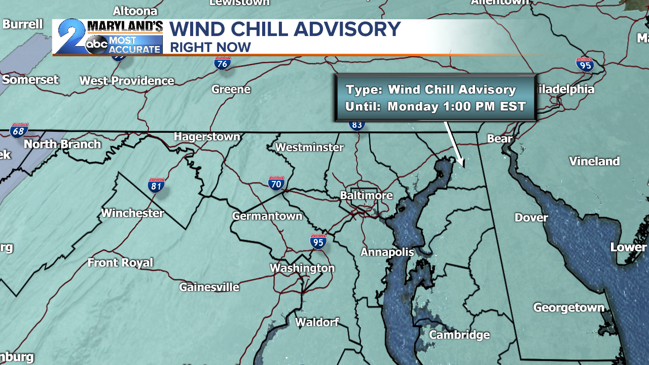 Wind Chill Advisory - Non Data Set.png