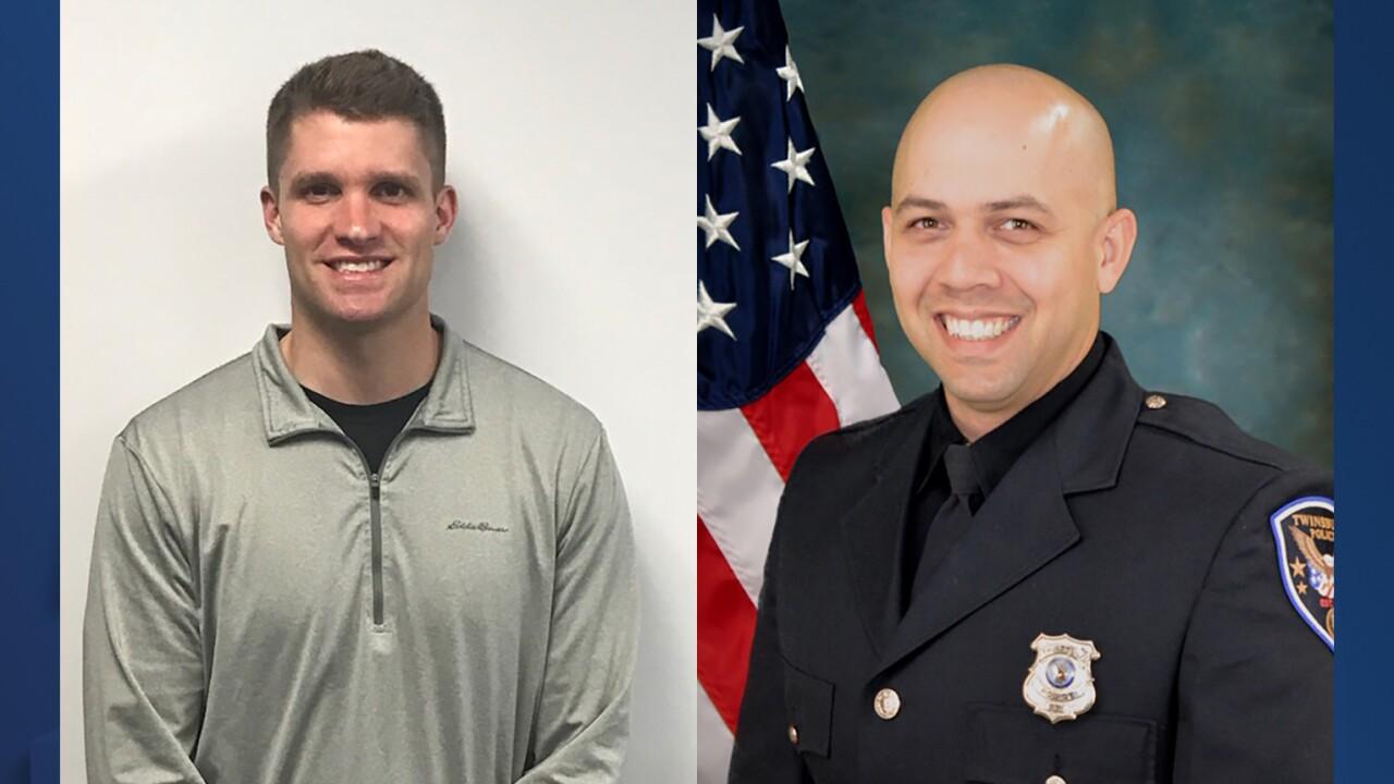 Twinsburg officers.jpg