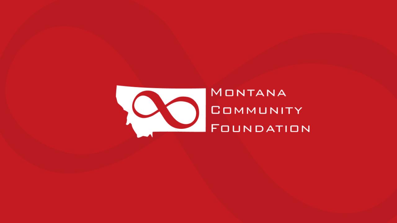 Montana Community Foundation raising $80k for COVID recovery