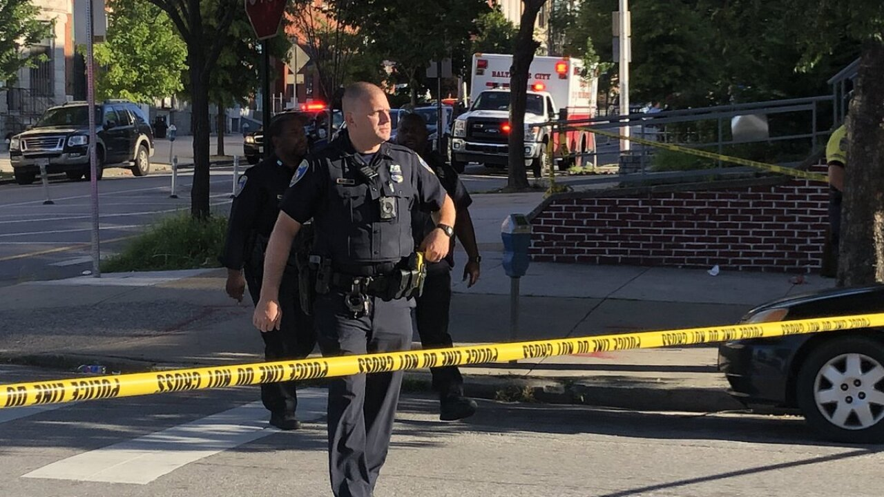 Maryland Ave officer shot 3.jpg