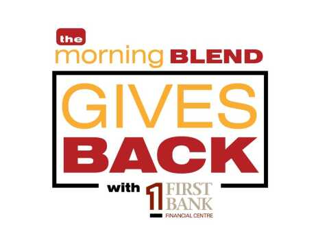 blend gives back.jfif