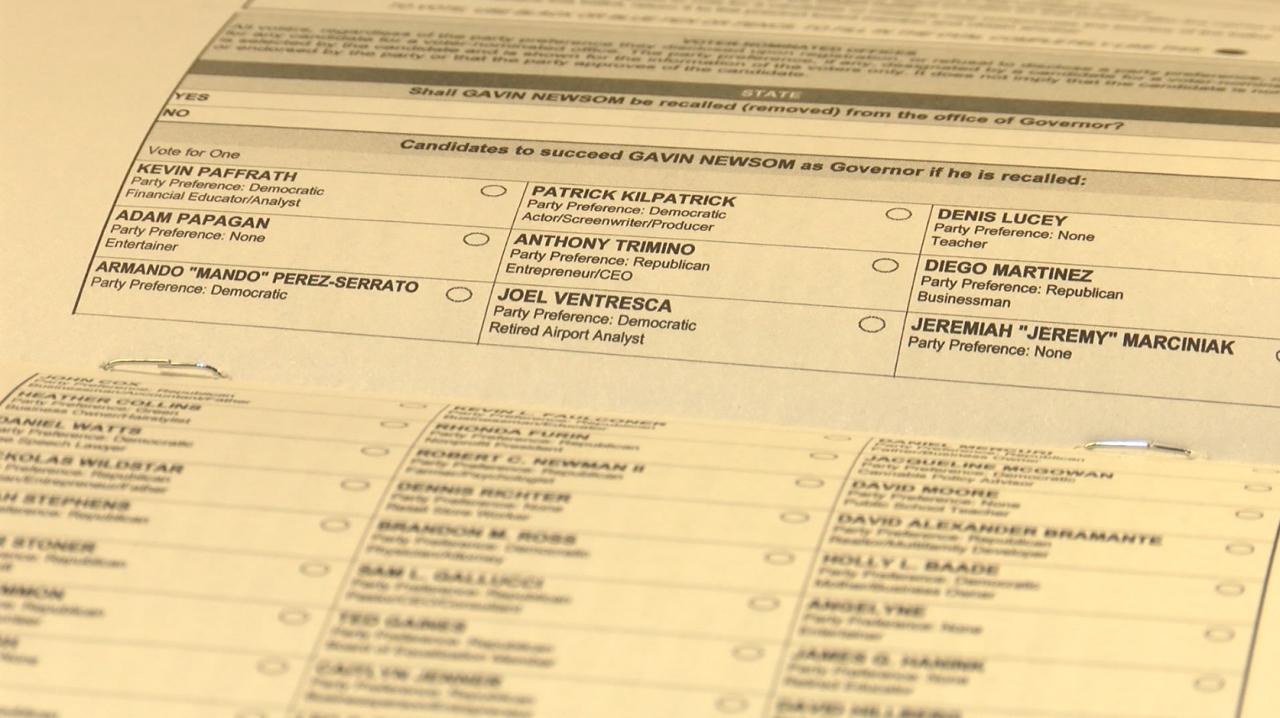 recall ballot.png