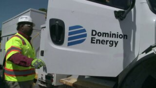 dominion energy.jpeg