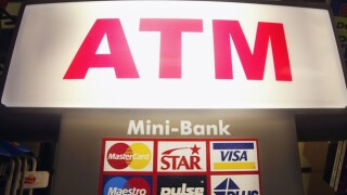FBI warns banks about potential ATM hacking scheme