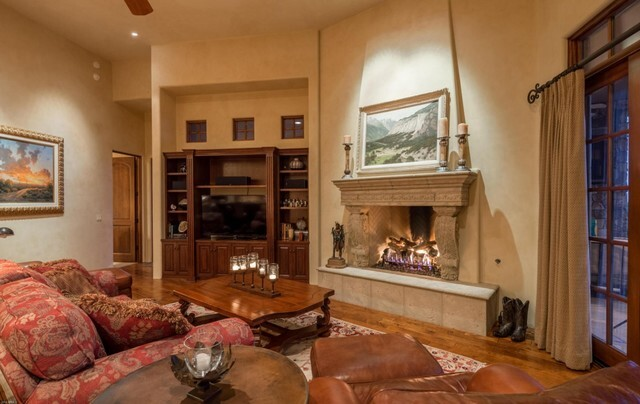 Pricey! Scottsdale home on the market for $2,750,000