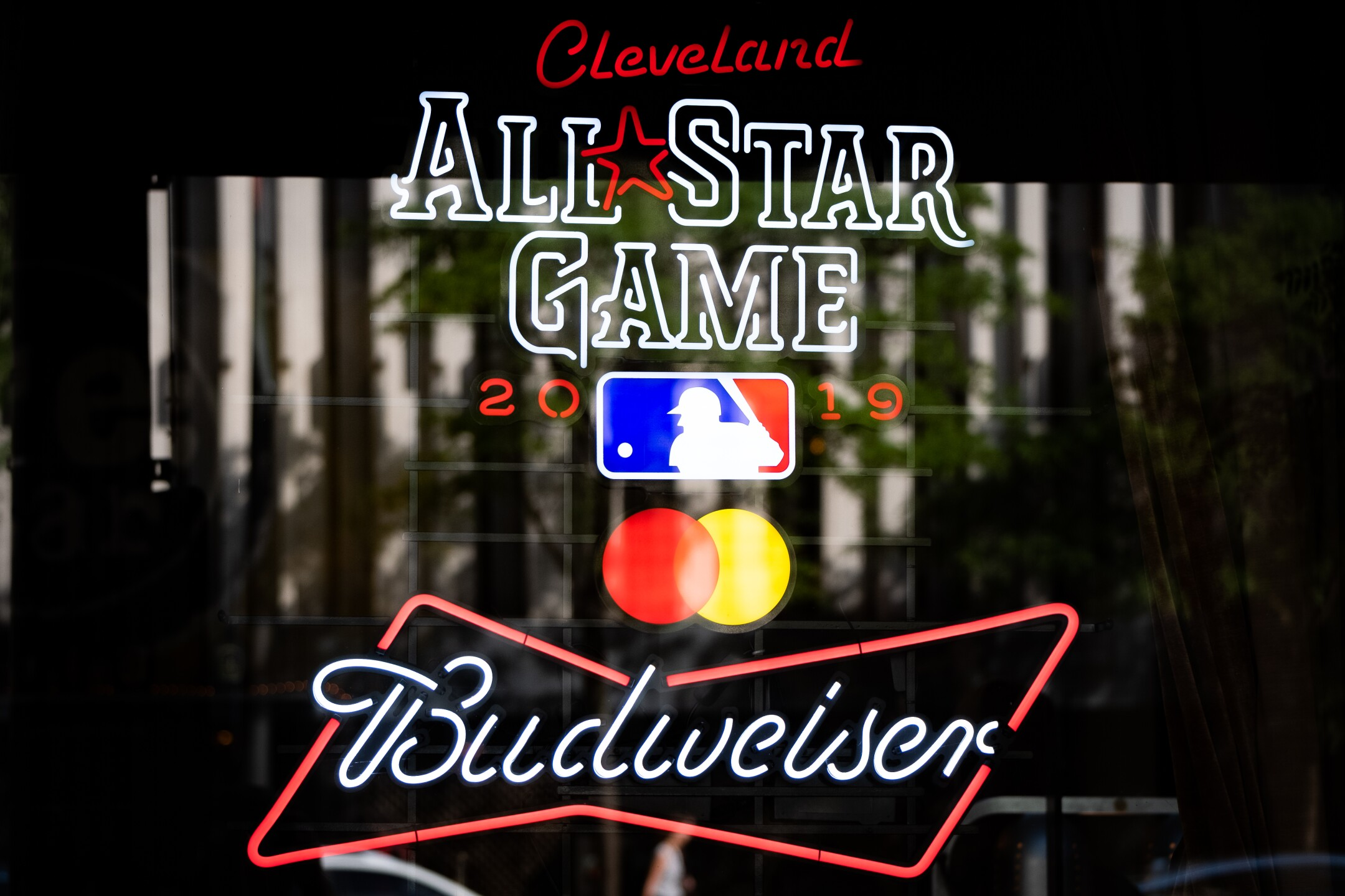 2019 All Star Game DSCF8902.jpg