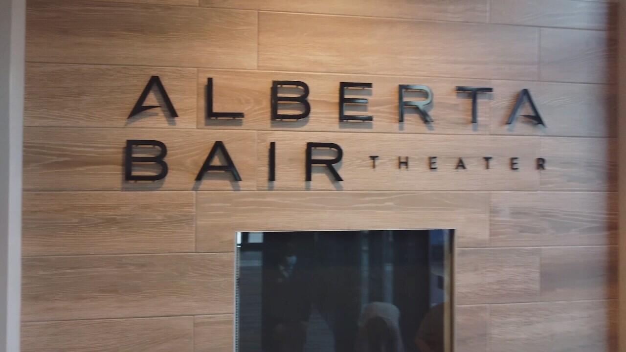Alberta Bair Theater 3.jpg