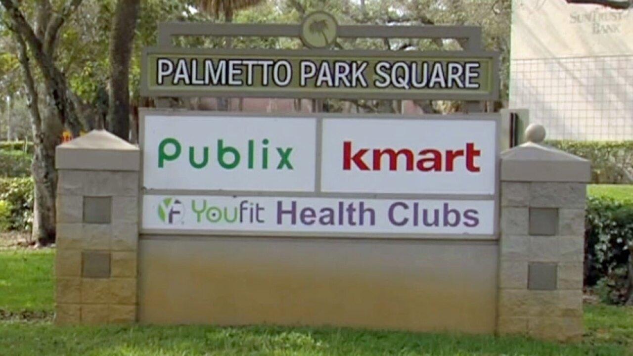wptv-palmetto-park-square-.jpg