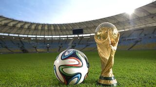Travel restrictions could damage United States' hopes of hosting a World Cup