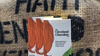 The Cleveland Chocolate Co.