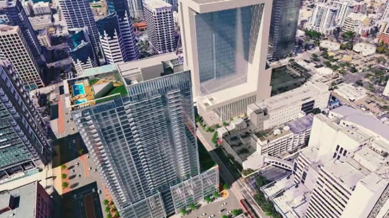 downtown_san_diego_broadway_tower1.jpg