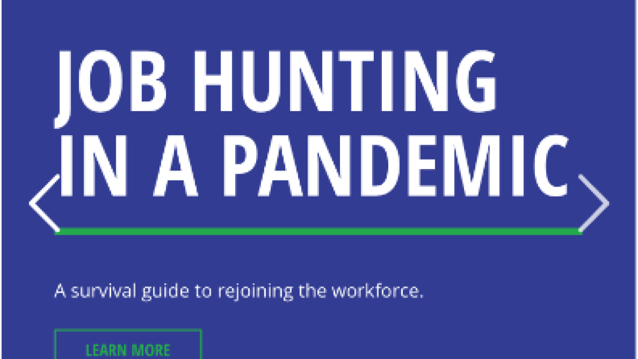 Job hunting in a pandemic.PNG