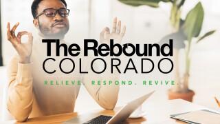 Rebound CO -  Mental Health