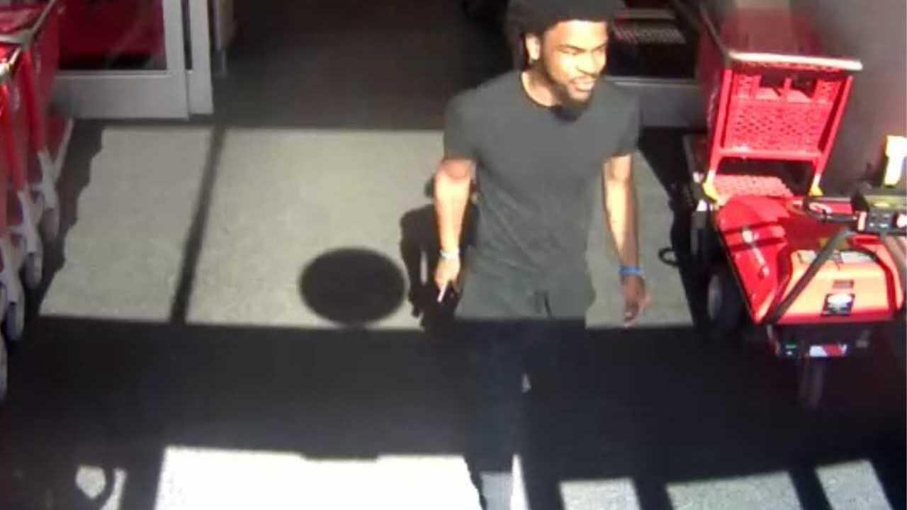 Target theft surveillance 5-11-19 4.jpg