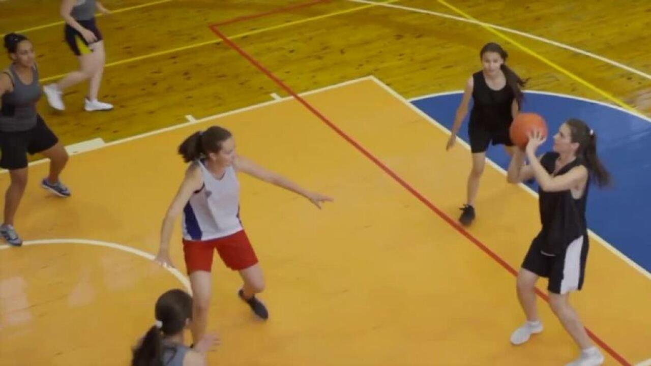 womens sports.jfif