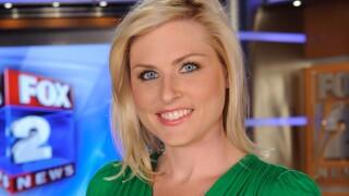 Jessica Starr Fox 2 anchor suicide