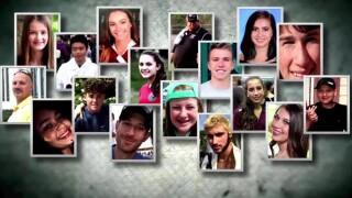 WPTV-PARKLAND-VICTIMS.jpg