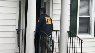 FBI Raid.jpg