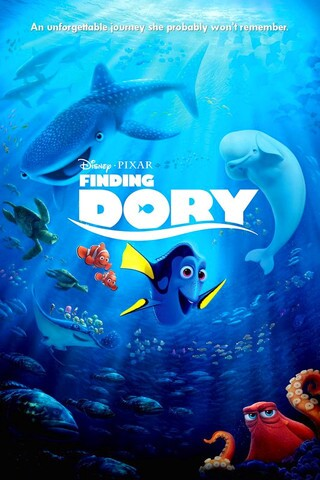 Disney's 10 highest-grossing movies ever (GALLERY)