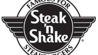 steak n shake.jpg