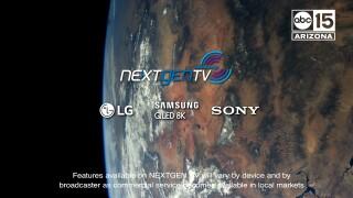NEXT GEN ABC15 30.00_00_24_28.Still001.jpg