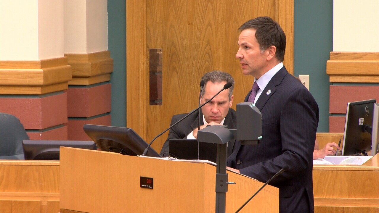 City leaders meet to discuss upcoming cold weather