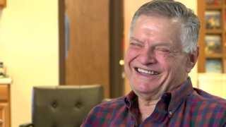 Montana Ag Network: Mike Tilleman