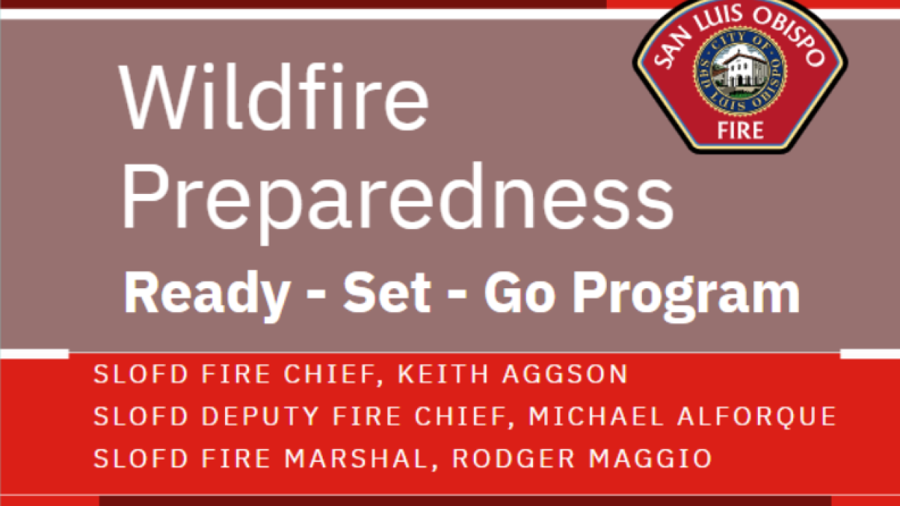 wildfire prep.png