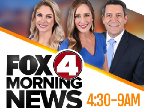 Southwest Florida News for Fort Myers, Cape Coral, Naples | Fox 4