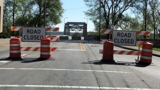4th Street Bridge Closed_April2020.jpg