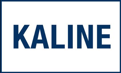 Kaline Flag.png