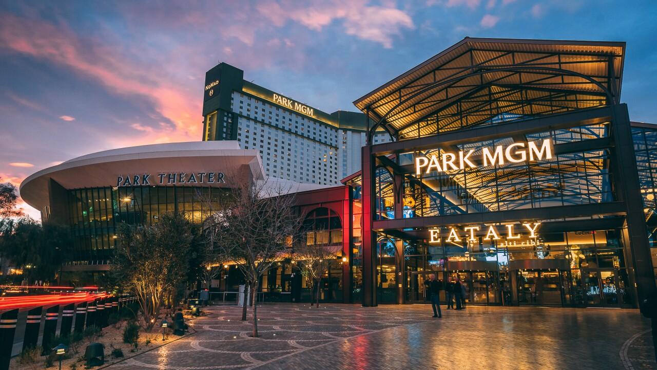 Park MGM Exterior.jpg