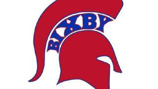 Bixby Public Schools district calendar, school supplies list for 2018-19