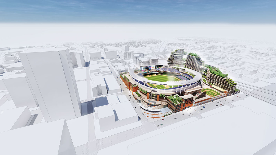 Pendulum downtown stadium aerial view.png
