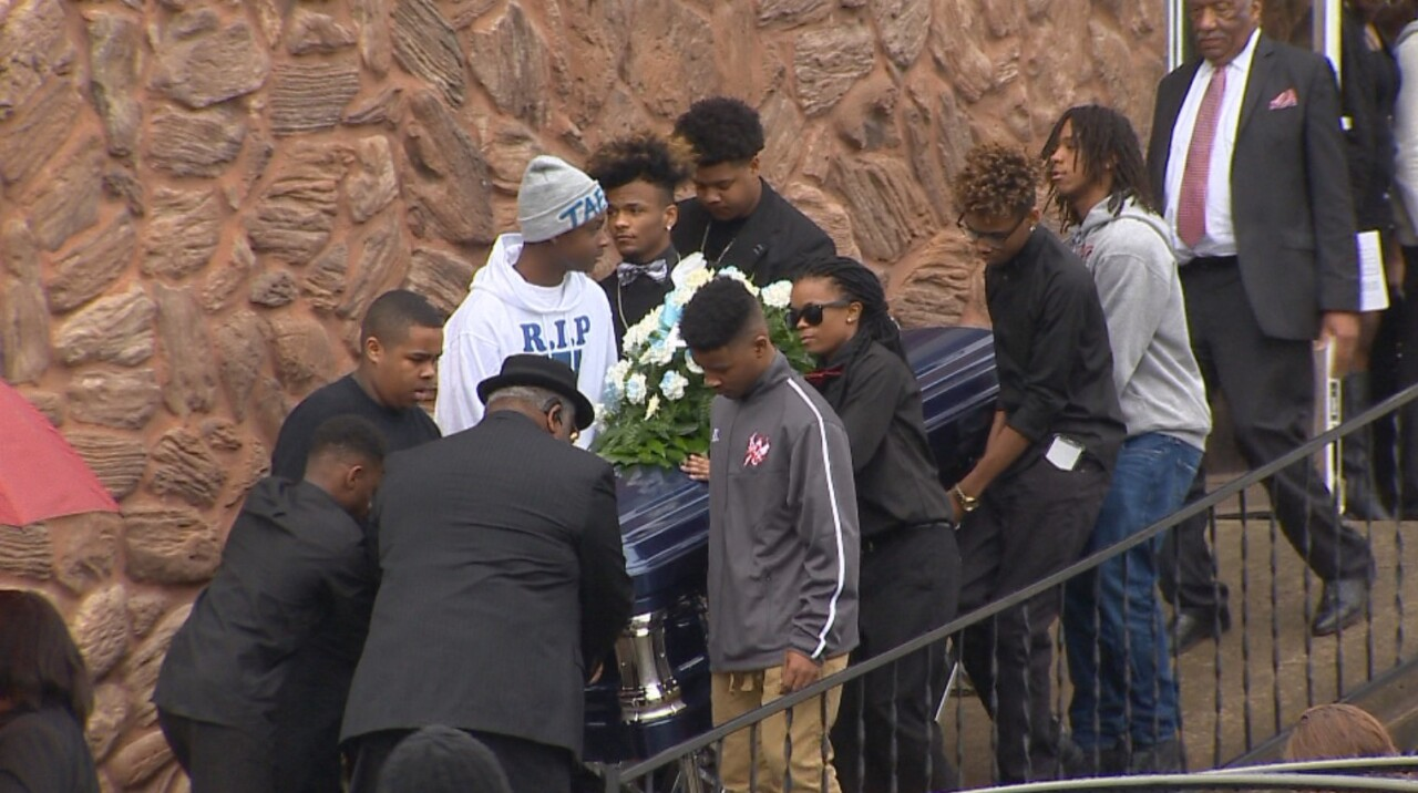 Davontae Ziegler funeral.jpg