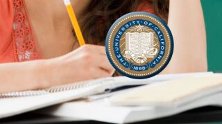 UC system accepts record number of California applicants