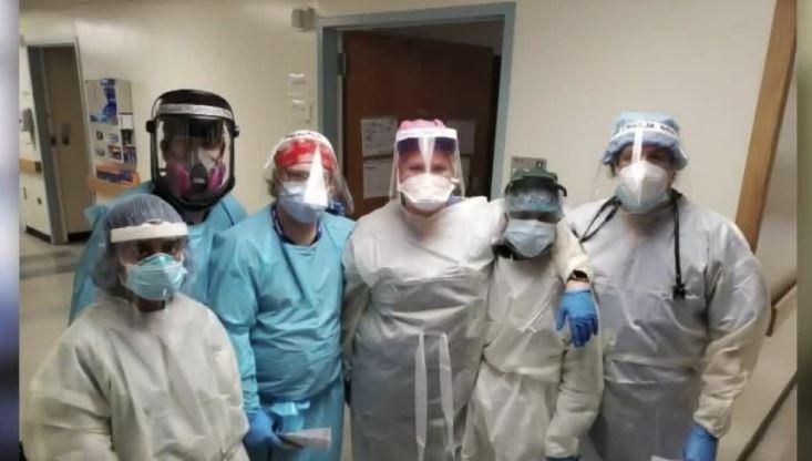 medical team in NYC.JPG