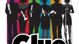 Auditions open for online production of Clue