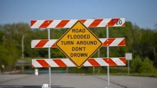 Flooded Road_4.jpg