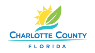 Charlotte County
