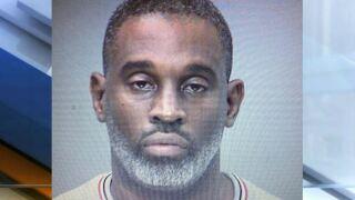 Jerry Davis Violent Serial Robber WEB.JPG